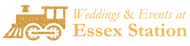 Essex Station Logo